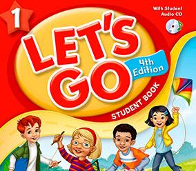 Inglês Kids 1