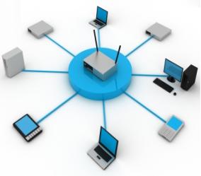 Manutenção de Redes