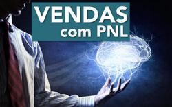 Treinamento PNL como ferramenta para vendas