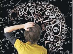 Treinamento Estímulo e motivação no processo de aprendizagem