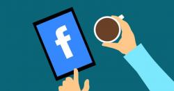 Treinamento Estratégias de conteúdos para facebook